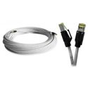 Adder VSCAT7-10 RJ45 - RJ45 CAT 7 Patchcord - 32 Feet / 10 Meter