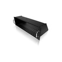 Adder X-RMK-CHASSIS Rack Mount Kit X-RMK-CHASSIS