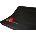 Allen and Heath AH-AP12151 Dust Cover for Avantis Console