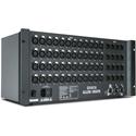 Allen & Heath GX4816 48 Input x 16 Output Audio Expander w/ dLive 96kHz Mic Preamps