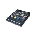 Allen & Heath ZED XB-14-2 Compact Broadcast Mixer