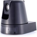AIDA Imaging PTZ3-X20L Full HD Broadcast PTZ Camera with 3G-SDI HDMI DVI and Composite Outputs