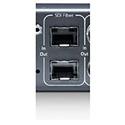 AJA FIBERLC-1-TX Single LC 3G Fiber Transmitter SFP