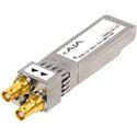 AJA HDBNC-2TX-12G 12G/6G-SDI Dual Coax HD-BNC Transmitter Module