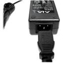 AJA KI-IOX-ACADPT-R0 Ki Pro AC Adapter