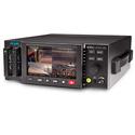 AJA Ki Pro Ultra 12G 4K/UHD/HD Multi-Channel HD Recorder & Player