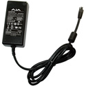 AJA KUMO PWR 12VDC Power Supply for KUMO Compact Routers