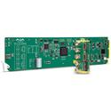 AJA OG-HA5-4K HDMI to 4K/Ultra 3G-SDI Converter openGear