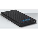 AJA PAK512-R2 Solid State Storage Module - HFSplus