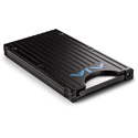 AJA PAK-ADAPT-CFAST Pak Media Adapter for Ki Pro Ultra