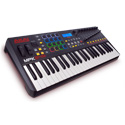 Akai Professional MPK 249 - Performance Keyboard Controller