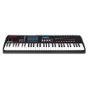 Akai Professional MPK 261 - Performance Keyboard Controller