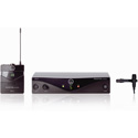 AKG 3249H00010 Wirless Mic System - Perception Wireless 45 Presenter - Set Band-A
