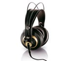 AKG K240S Studio Professional Studio Headphones