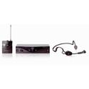 AKG Perception Wireless 45 Sports Set BD-A 530.025 - 559.000 MHz
