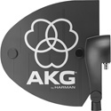 AKG SRA2 EW Passive Directional Wide-Band UHF Antenna - 470MHz to 952MHz