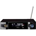AKG SST4500 Set BD7-100mW IEM Stereo Transmitter - Band 7