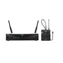 AKG WMS420 Professional Wireless Micophone System Presenter Set - Band A