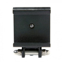 Aladdin AMS-02 1/4TH Tilting Holder with 1/4 -20 in. Thread for EYE-LITE