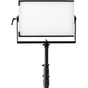 Aladdin BL100T-DGM BASE-LITE 100 Gold Mount Soft Light Bi-Color (2900°K - 6200°K) - 100W