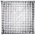 Aladdin FBS2035GRID Grid for FABRIC-LITE200