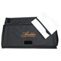 Aladdin AMS-FL50BI SBX Soft Box1 for the BI-FLEX1 LED Panel