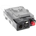 Aladdin MFL-DMXAT1 DMX Attachment for Micro LED BI-FLEX M3 - M7