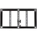Aladdin MFL100BIFR Frame for Bi-Flex 2 with Diffuser
