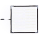 Aladdin MFL70BI Micro LED BI-FLEX M7 (70W Bi-Color) Panel Only (Power Supply Dimmer and Extension Cables Not Included)