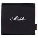 Aladdin MFL70BIBAG Single Kit Case Micro LED BI-FLEX M7