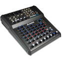 Alesis MultiMix 8 USB FX 8 channel MIxer w/Effects/USB Audio Interface