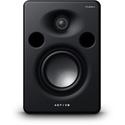 Alesis M1 Active MK3 - 5 Inch Active Studio Monitor - Each