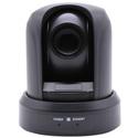 Alfatron ALF-10XU2-CAM USB2.0 1080P PTZ Camera with 10x Zoom Lens