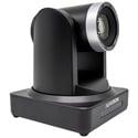 Alfatron ALF-12X-CAM 1080P HD PTZ Camera with a 12x Zoom Lens