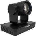 Alfatron ALF-12X-SDIC 1080P HD PTZ Camera with SDI and a 12x Zoom Lens