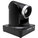 Alfatron ALF-20X-NDIC 1080P HD PTZ Camera with NDI and a 20x Zoom Lens