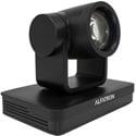 Alfatron ALF-20X-SDIC 1080P HD PTZ Camera with SDI and a 20x Zoom Lens