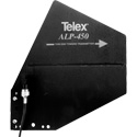 Telex ALP-450 Directional Log Periodic Antenna 450 to 900 MHz.