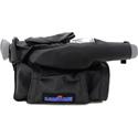 camRade CAM-WS-PXWZ150-HXRNX100 Wetsuit for PXW-Z150/HXR-NX100
