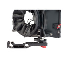 Alphatron ALP-MB-SW-4x5.65 Mattebox Swing Away 4x5.65