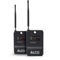 Alto Professional Stealth Expander Pack Wireless System