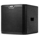 ALTO TS312S 2000-Watt 12-inch Powered Subwoofer