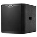 ALTO TS315SUB 2000-Watt 15-Inch Powered Subwoofer