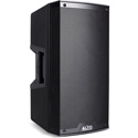 ALTO TX212 1100-Watt 12-Inch 2-Way Powered Loudspeaker