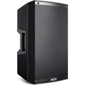 ALTO TX215 1100-Watt 15-Inch 2-Way Powered Loudspeaker