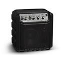 ALTO UBER LT 50-Watt Portable Rechargeable Bluetooth PA System