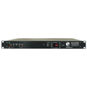 Blonder Tongue AM-60-860 54-806 MHz Agile Audio/Video Modulator