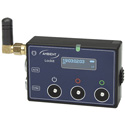 Ambient Recording ACN-CL LOCKIT Timecode Synchronizer for Camera & Audio Recorders/Timecode/Genlock/ACN Compatible