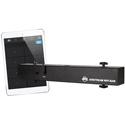 ADJ Airstream 4-Channel Wifi Switch Bar DMX Controller