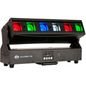ADJ Allegro Z6 Quick Moving Linear LED Fixture with 6 Lenses - 4 - 32 Degrees